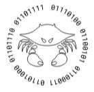 google creative lab 5